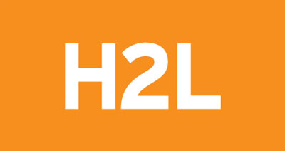 H2L. Expert Letting